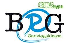 Ganztagsklasse Light (GTS)