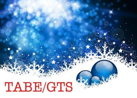 Weihnachtskekse 2019.Workshop Tabe Gts Weihnachtskekse Backen Brg Spittal Drau